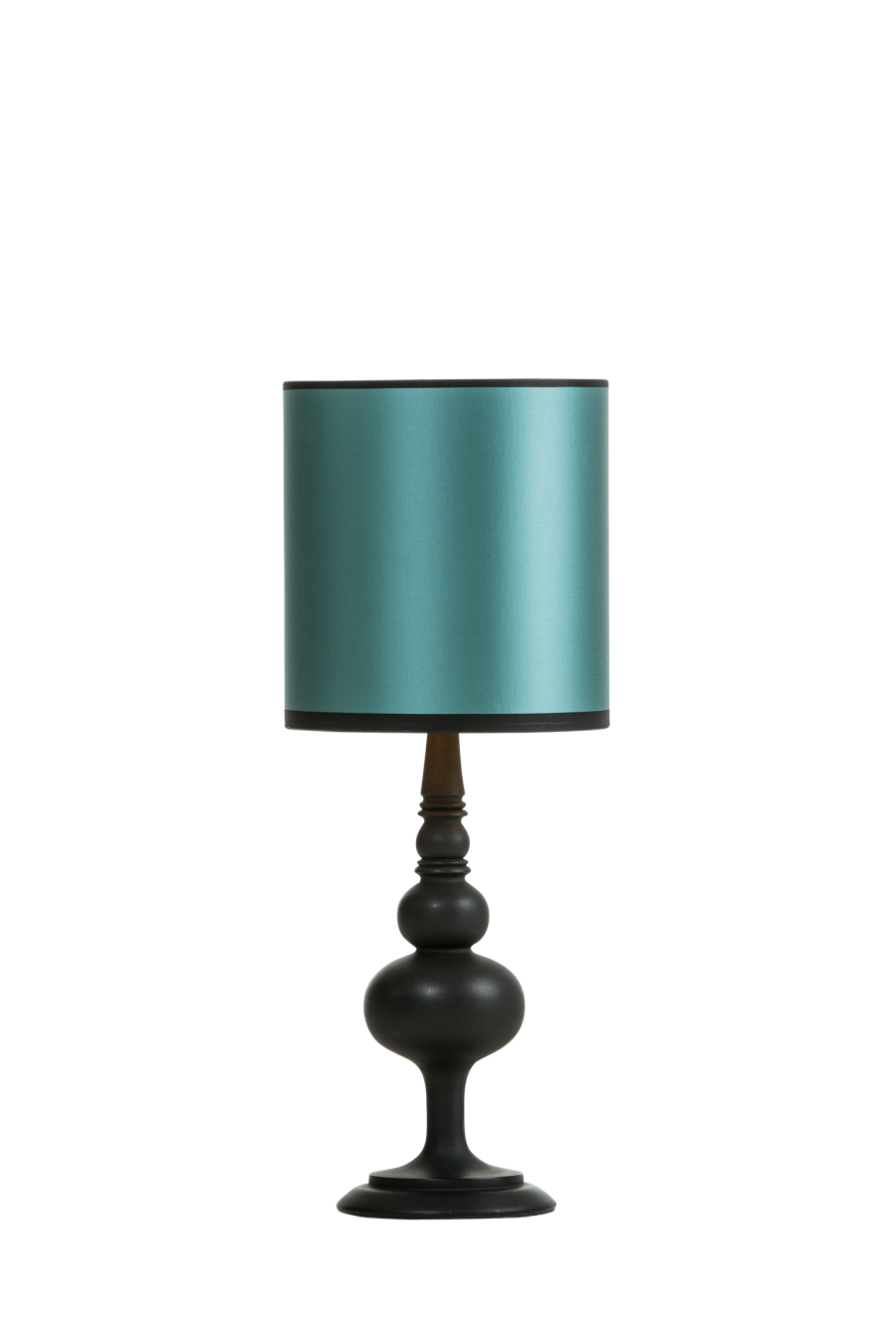 Allround table lamp