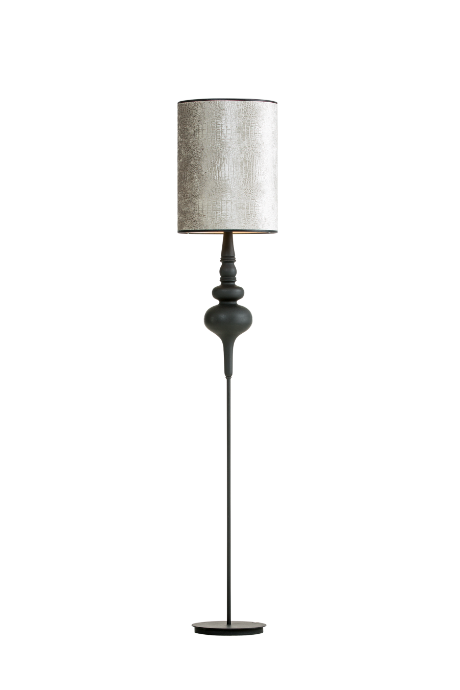 Allround floor lamp