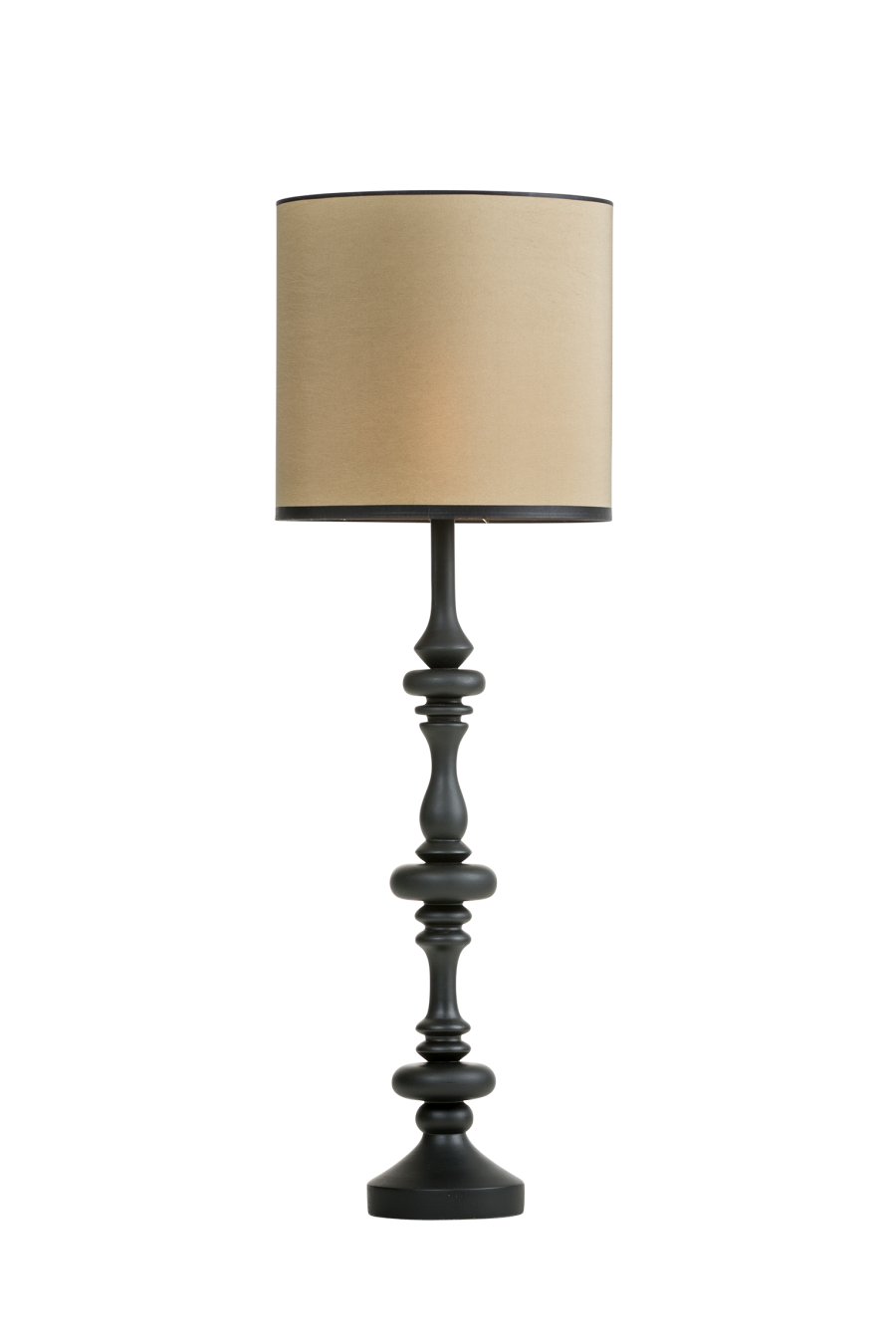 Allround table lamp high