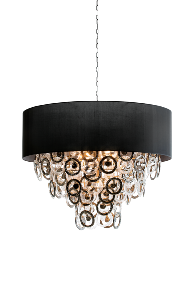 Super Home | Lumiere Selections LK-28